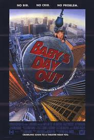 babys day out movie in punjabi